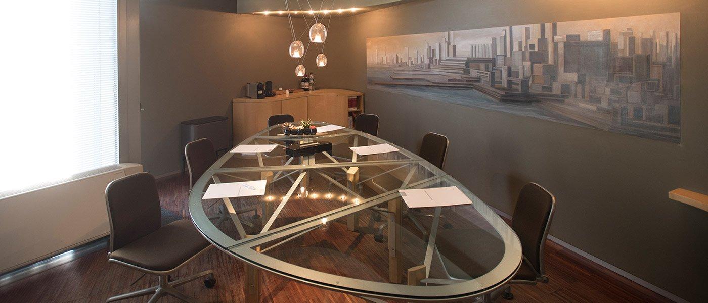 Studio Seled - Commercialisti Associati e servizi di consulenza ad Alba